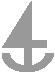 神戸市・新開地・湊川の不動産・賃貸物件・売買物件はミナトホーム。マンション・一戸建て・土地・店舗・駐車場・収益物件。地域密着型だからこそご紹介できる不動産があります。