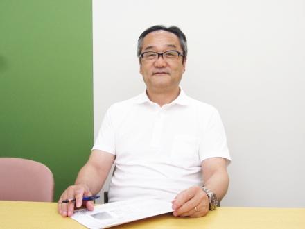 有限会社 ミナトホーム 代表西川 源治